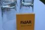 FidAR2018_Foto5
