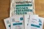 20191016-Mentroing-Abschluß-webgrrls-bayern_jl-2