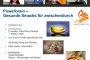 2011-webgrrls-bayern-amasreiter-merkel-fuchs-bild6