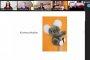 210929-webgrrls-bayern-doris-erhardt-foto-ahlendorf-4-screen