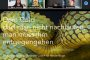 1_220722-webgrrls-bayern-kerstin-gernig-3