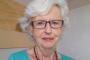 Vortrag-UlrikeBergmann-2020_Bild2