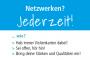 2020-04-27-INSTA-Netzwerken-jederzeit3
