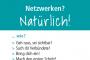 2020-04-27-Insta-Netzwerken-Natuerlich3