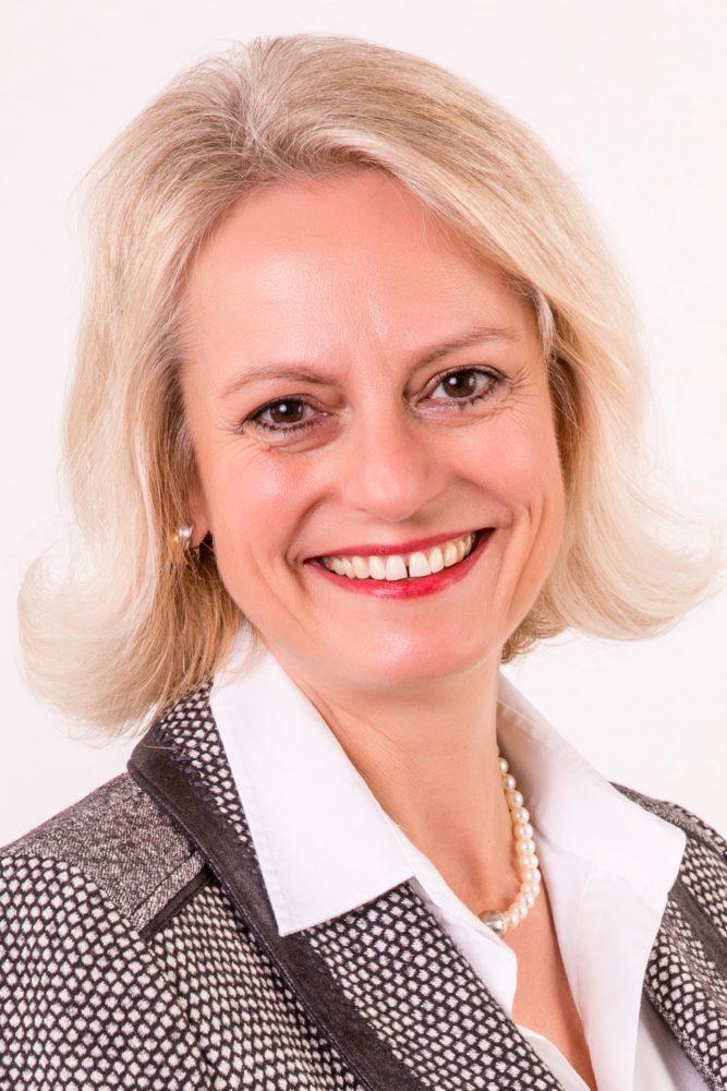 Ingrid Rothfu